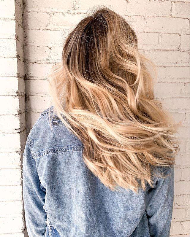 🍂M O V E 🍂_⠀⠀ #hairinmotion #move #hai