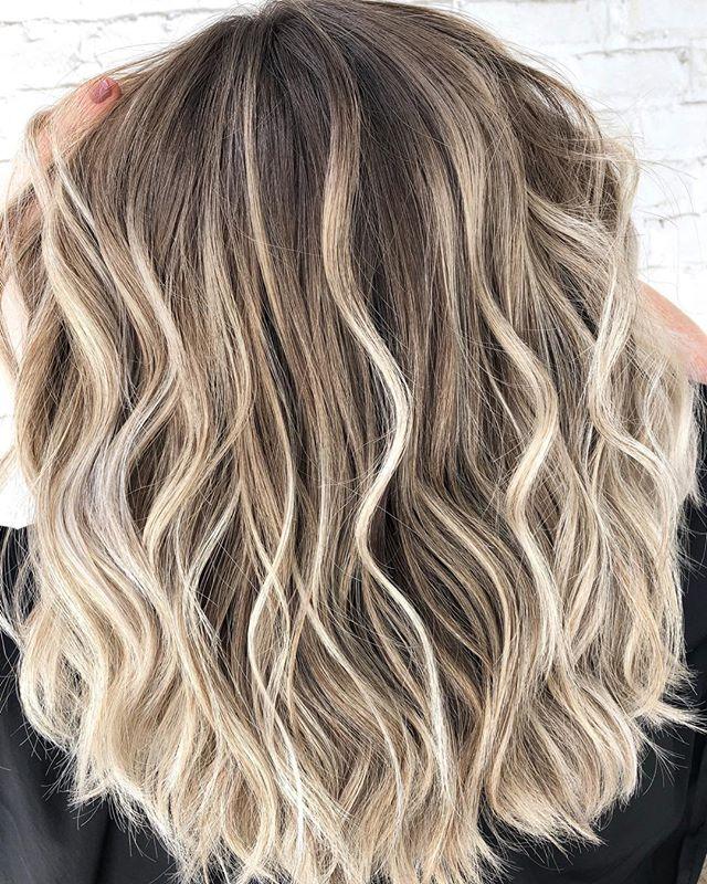 BEACH please ☀️_•_•_•_Hair by _becki_w_t