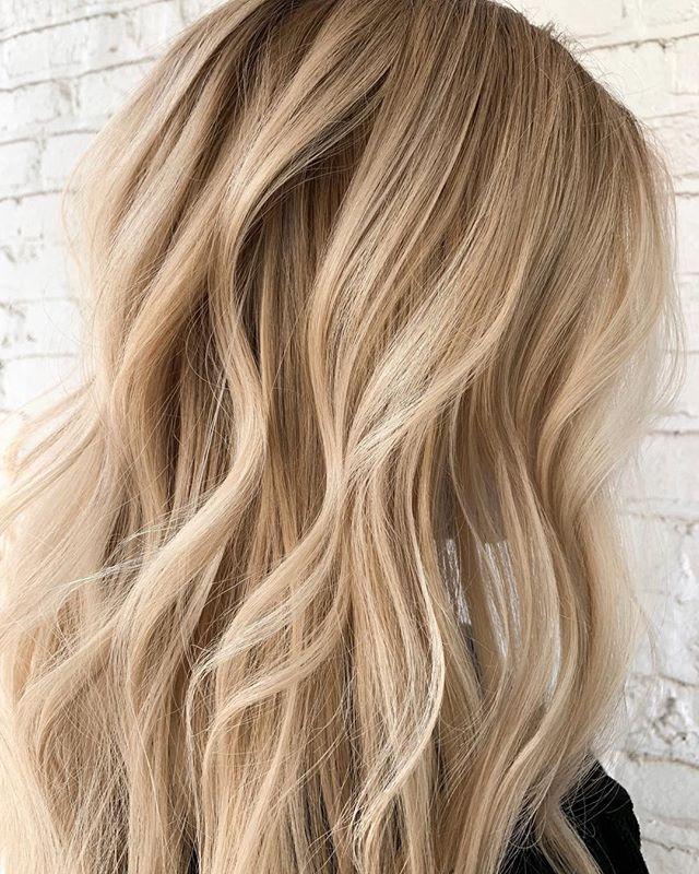 Make it  B L E N D Y_•_•_Hair by _becki_