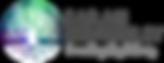 horizontal-logo.png