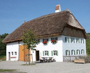 Siegertshofen.JPG