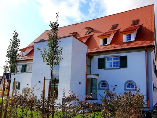"""""""Gasthof zur Post"""", Eberhardzell"""