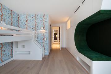 Privathaus, Wien