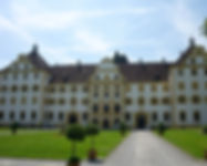 Referenz_Restaurierung_Schloss_Salem_Bil