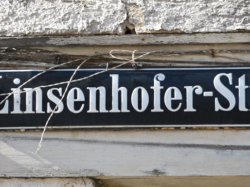 Linsenhofer Straße 5 & 7, Beuren