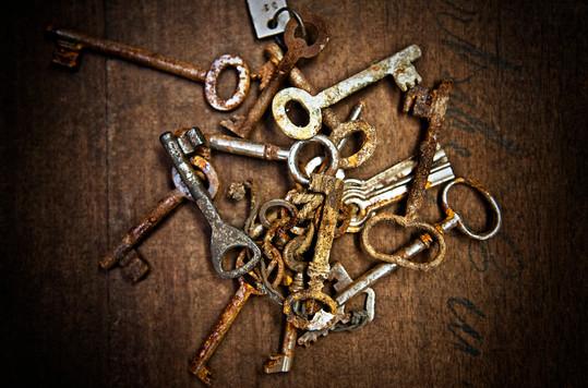 JaKo - der Schlüssel zum Erfolg.