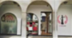 Academia Derecho Santiago de Compostela