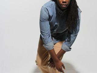 In The Spotlight: Hip Hop Artist Kupid