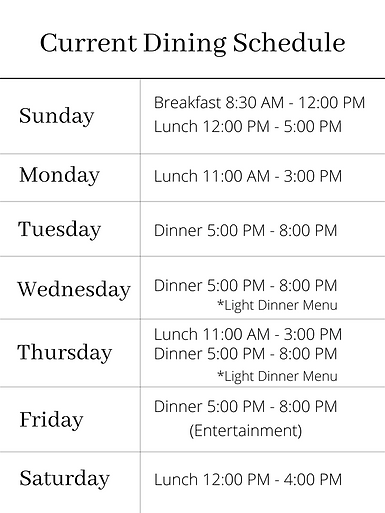 UPDATED AL DINING SCHEDULE.png