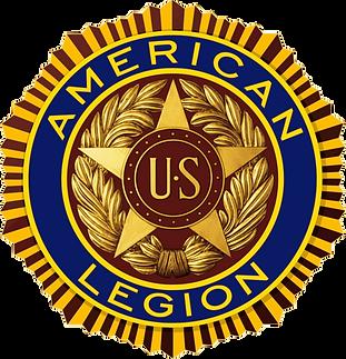 1200px-American_Legion_Seal_SVG.svg.png