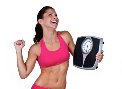 5 Simple Tips to Nail Your Weight Loss