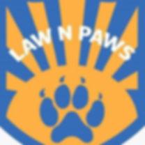 Law n Paws Logo.jpg