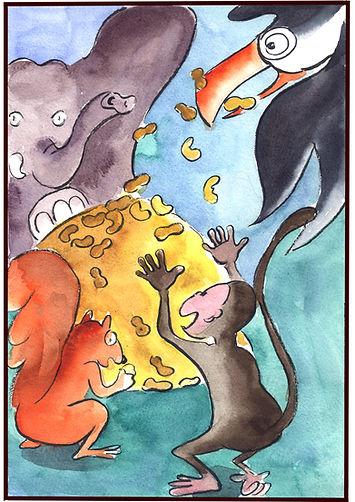 illustration conte.jpg