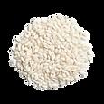 Riz utilisé en diététique ou diétothérapie à AcuGaelle à Acupuncture Prilly