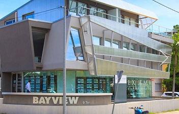 Bureau-BAY-VIEW-Baie-Orphelinat-235.000.