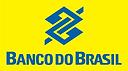 Banco_do_Brasil-logo-36601B1C2F-seeklogo