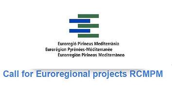 Call-Euroregional.jpg