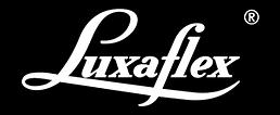 Luxaflex-logo-02D353D728-seeklogo.com.pn