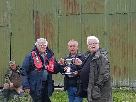 Fallon Memorial Cup