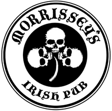 morrisseys logo b funky 3.png