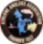 Athlone Anglers Logo.png