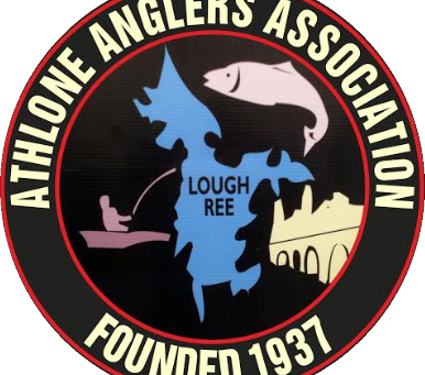 Athlone Anglers Association Social Committee Cup