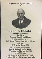 John Morrissey Greally.PNG