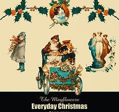 Everyday Christmas.jpg