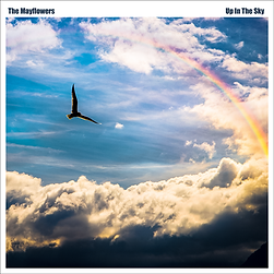 Up In The Skyジャケ.png