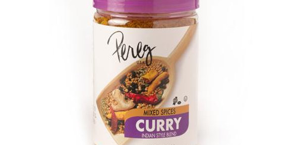 Pereg Curry- Mixed Spices