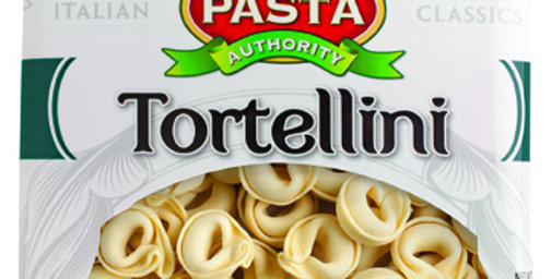 Pasta Authority Cheese Tortellini