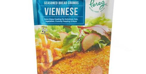 Pereg Viennese Bread Crumb