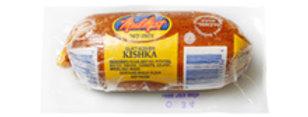 Meal Mart Kishka