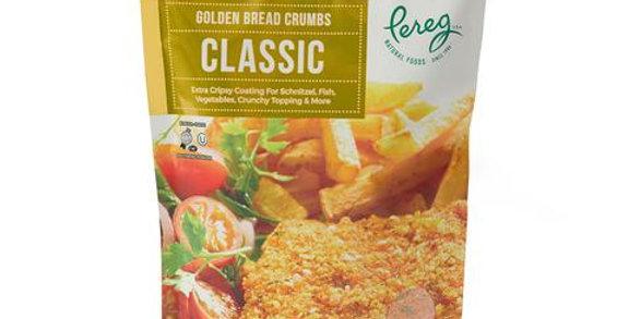 Pereg Classic Bread Crumb
