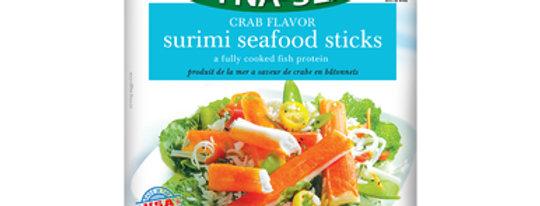 DynaSea Surimi Seafood Sticks