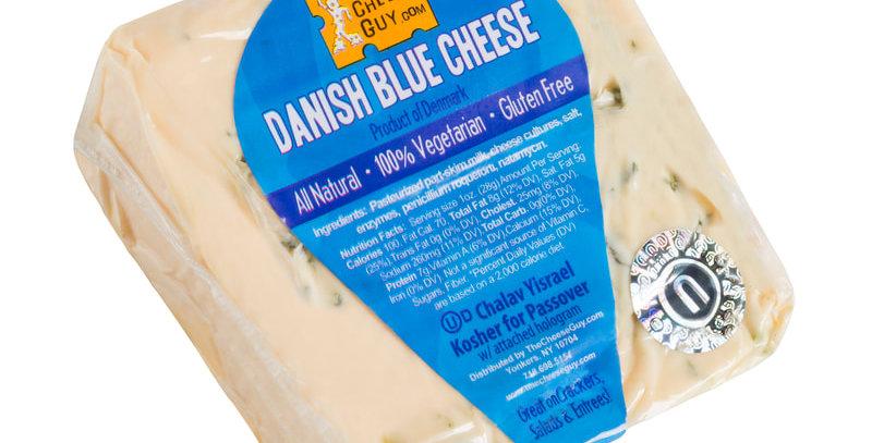 Cheese Guy Danish Blue Cheese
