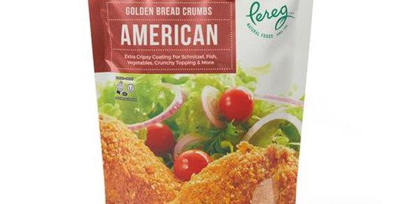 Pereg American Bread Crumbs