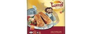 Taamti Jachnun