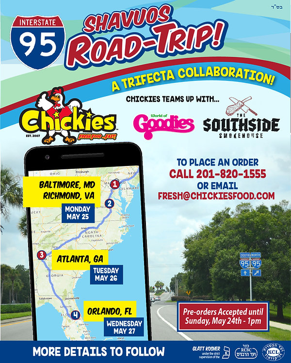 chickies_flyer