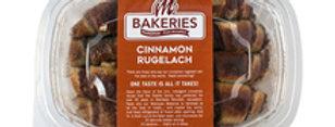 Marzipan Cinnamon Rugelach