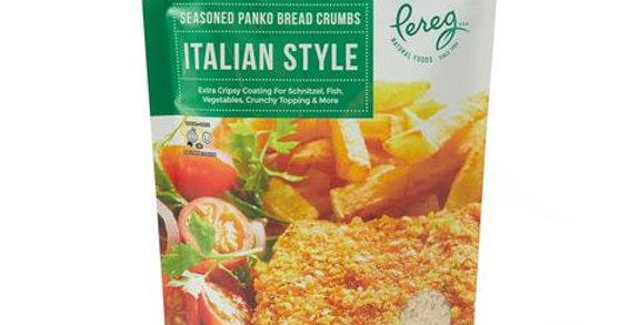 Pereg Italian Style Bread Crumb