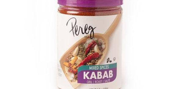 Pereg Kabob-Mixed Spices