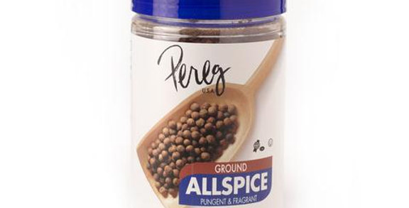Pereg Allspice