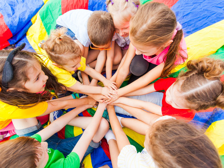 Best New Jersey Day Camps