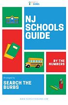 NJ Schools Download (1).png