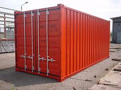 113532013_w640_h640_morskoj-kontejner-20