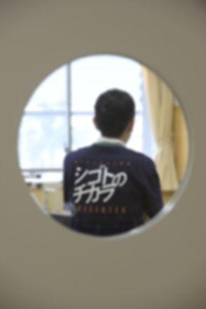 _DSC7551.JPG