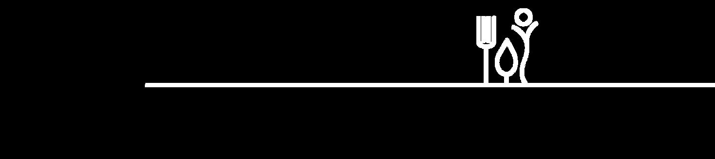 patern-blanc-ligne.png