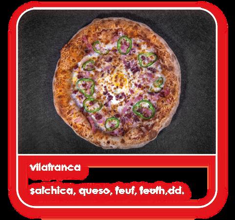 pizzaprueva.png