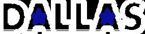 logo_dallas_letras_perfilBLANCO.png
